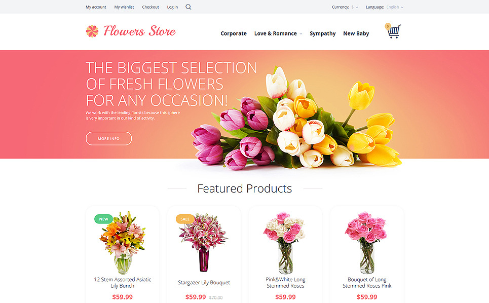 Flowers-Store-01