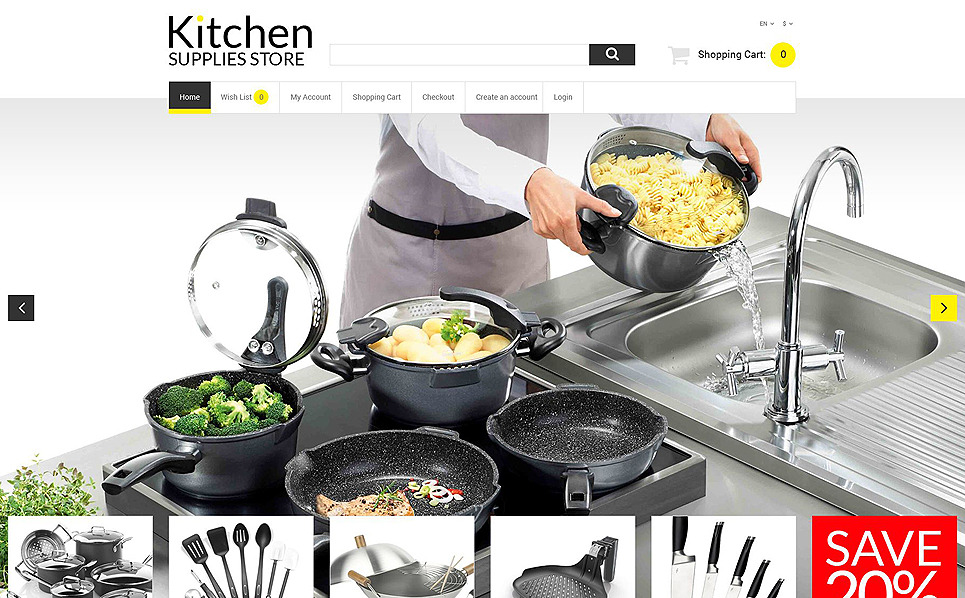 Online-Kitchen-Warehouse-01