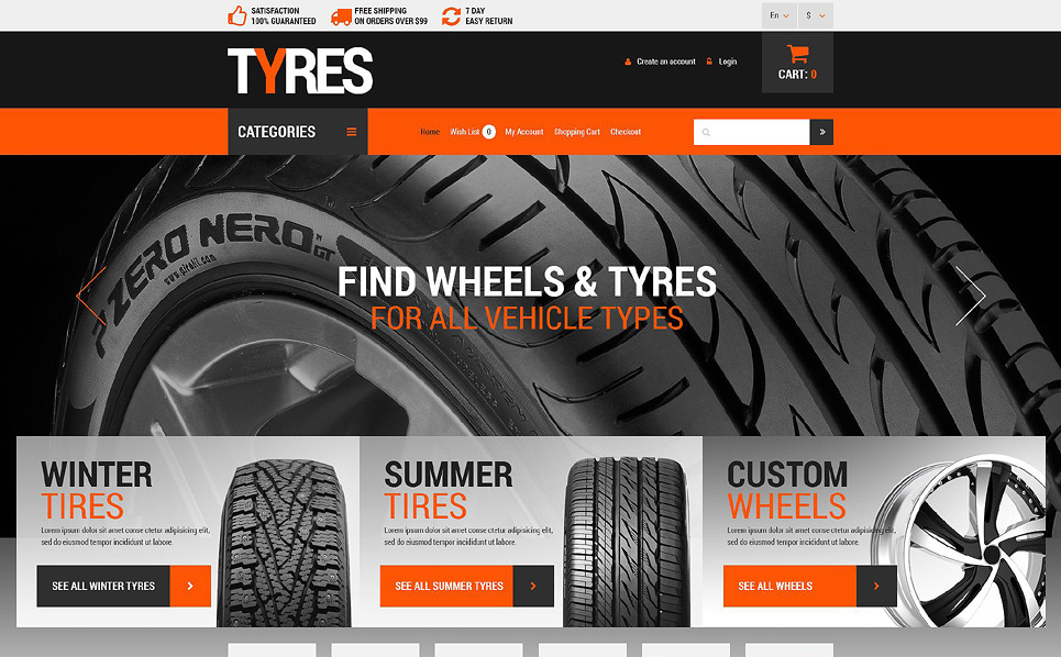 Wheels-and-Tyres-01